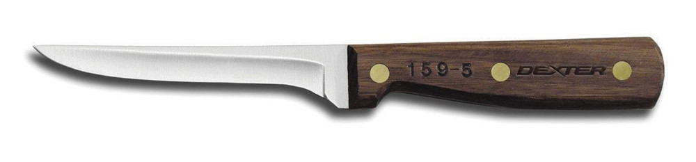 """6"""" Boning Knife"""