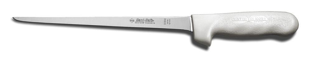 """3 pc. Sani-Safe Fillet Set 9"""" 7"""" and 5"""" VB3295 SSS-3-VB3295"""
