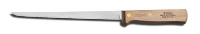 2333-9 Dexter Traditional 9 inch fillet knife