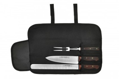 Dexter 3 PC. Carving Set 20302 C3350