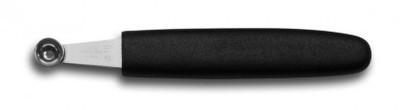 Dexter Russell Parisian Cutter Single Scoop 18430 (18430)