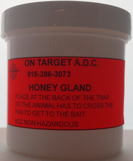 Honey Gland