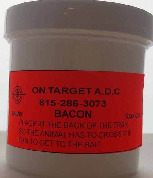 Bacon 6oz