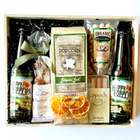 Fathers Dar Beer Box