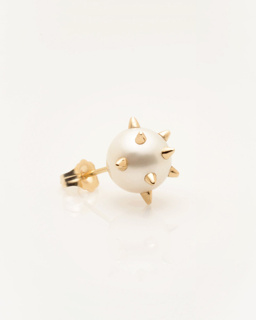 com single pearl earring euro g gold running en earrings pearls gucci with mytheresa