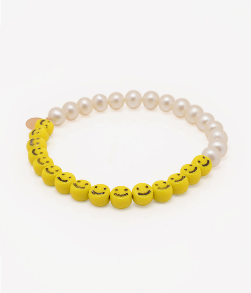 latest stock out product real timeless pearl type bracelet jewelry bracelets cuffs online sweetheart pearls category of