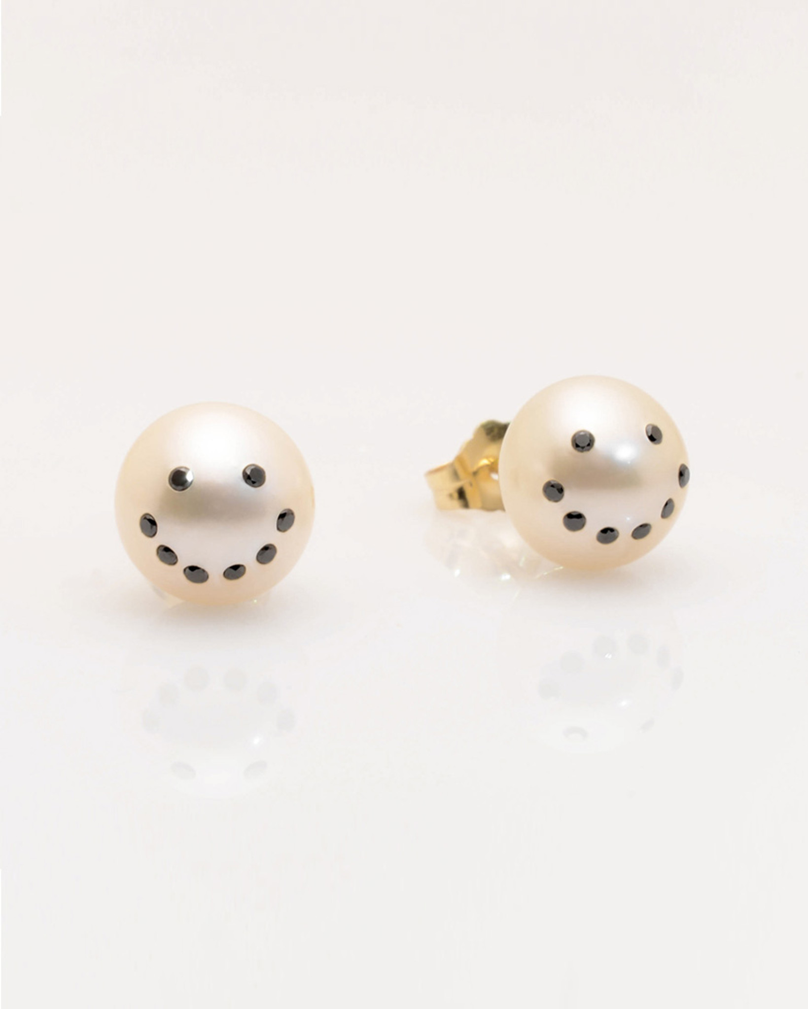 girls peral night southern shop pearl the modern earrings late jewelry