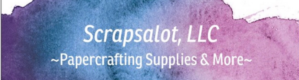 Scrapsalot