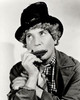 Harpo Marx Last Will & Death Certificate, PDF Download