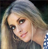 Sharon Tate Autopsy & Death Certificate, Charles Manson Murders