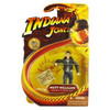 Indiana Jones Mutt William with Sword Action Figure New