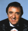 Jim Nabors Signed Check PSA/DNA Authenticated Near Mint Condition