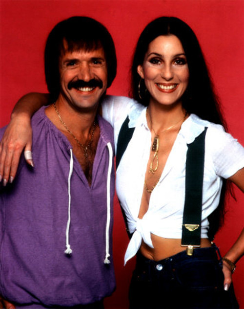 Sonny & Cher Divorce Documents, PDF Download