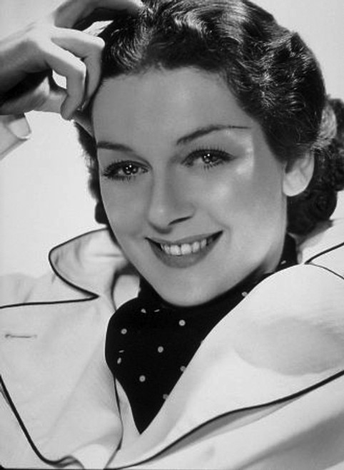 Rosalind Russell Last Will & Death Certificate, PDF Download