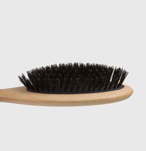 Hairbrush Big Oval