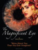 Magnificent Eye - Book on CD