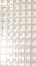 Thumbnails - DIY Decorative Privacy Window Film