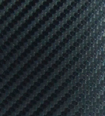 Carbon Fiber Decorative 8.5 x 11 Pre-Cuts - SPECIAL