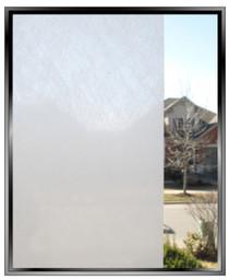 FG - Sharp Fiberglass - Standard Pre-Cut Sizes