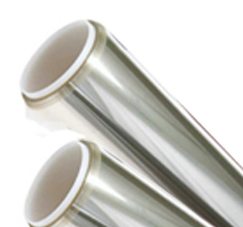 4mil Anti-Graffiti Film - 72""