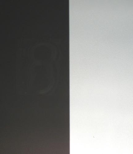 """APEX SUPERIOR VLT-05 Wholesale Auto Tinting Film   60"""" x 100'"""