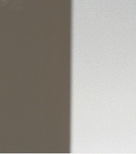 Superior APEX VLT-20 DIY Automotive Window Tint