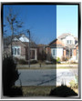 Apex Supreme Low-E 25 - DIY Energy Conserving Window Film