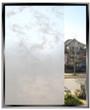 Misty Frost - DIY Decorative Window Film