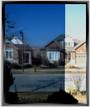 Apex Bronze 20 - Wholesale Solar Window Film
