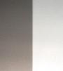 Superior APEX VLT-35 DIY Automotive Window Tint