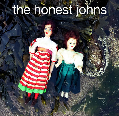 """The Honest Johns have been wowing audiences with their eclectic mix of folk, country and indie pop since 1986. This is their first performance after three years spent thinking, writing and recording. Don't miss it."""