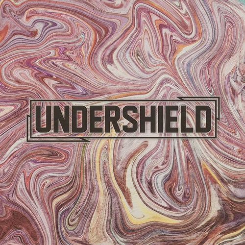 Undershield + Micheal Watts