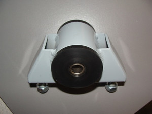 1990 - 1994 AWD 323 rear motor mount