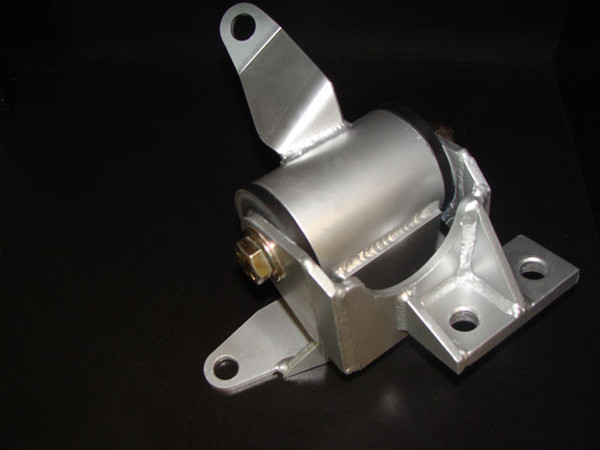 Engine Mount - Protege 1999 - 2003 - Passenger Side