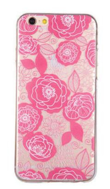 IPhone 6 Case Style 6