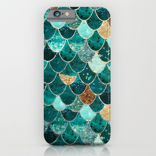 IPhone 6 Case Style 13
