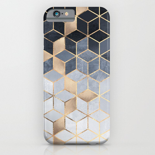 IPhone 6 Case Style 14