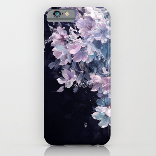 IPhone 6 Case Style 15