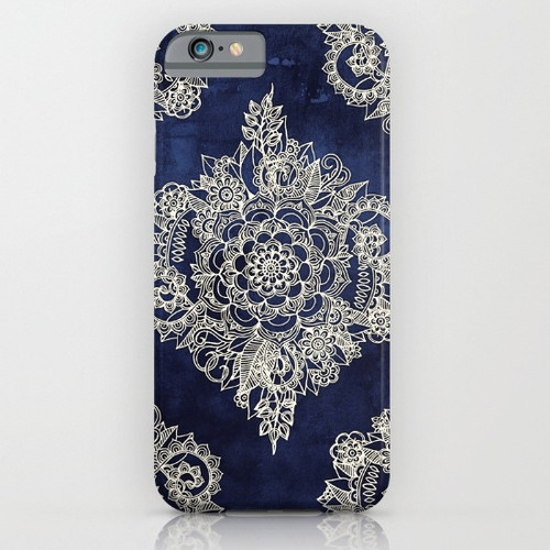 IPhone 6 Case Style 16
