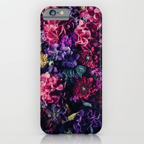IPhone 6 Case Style 18