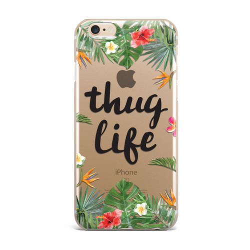 IPhone 6 Case Style 22
