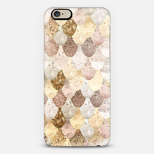 IPhone 6 Case Style 23
