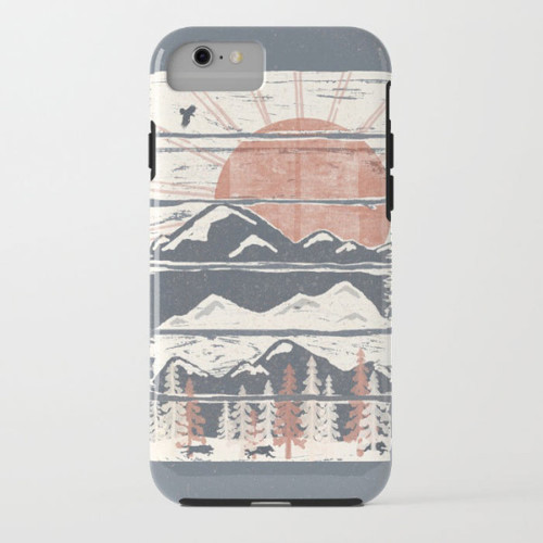 IPhone 6 Case Style 24