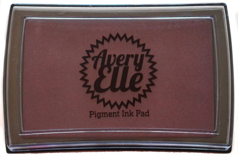 Vino Pigment Ink Pad
