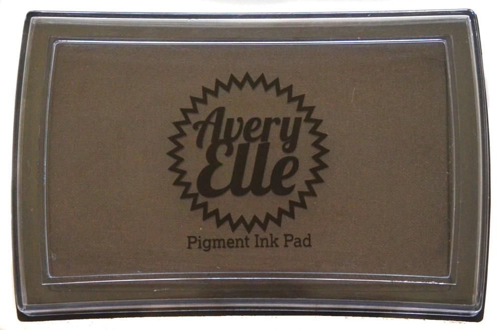 Truffle Pigment Ink Pad