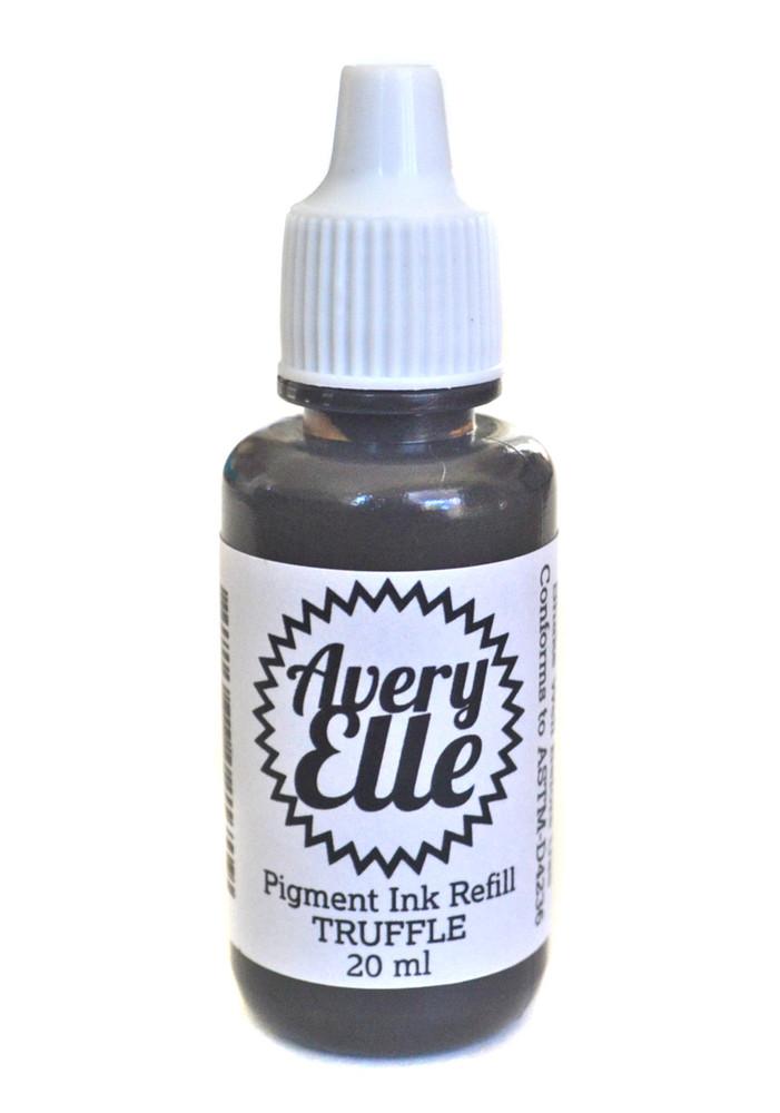 Truffle Pigment Ink Refill