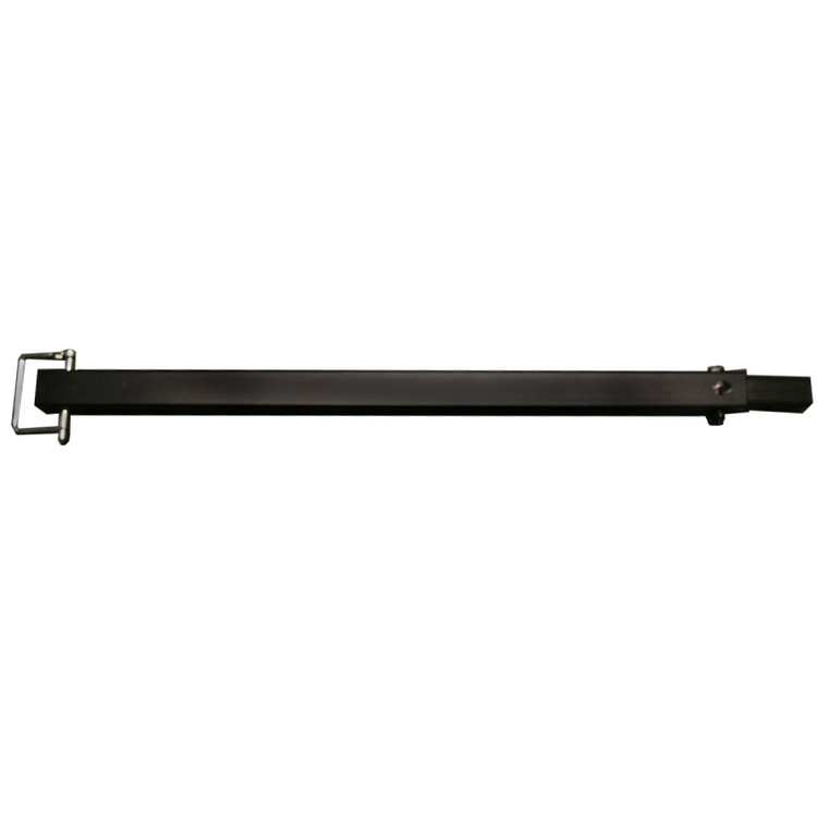 "24"" Extension for Tailweight"