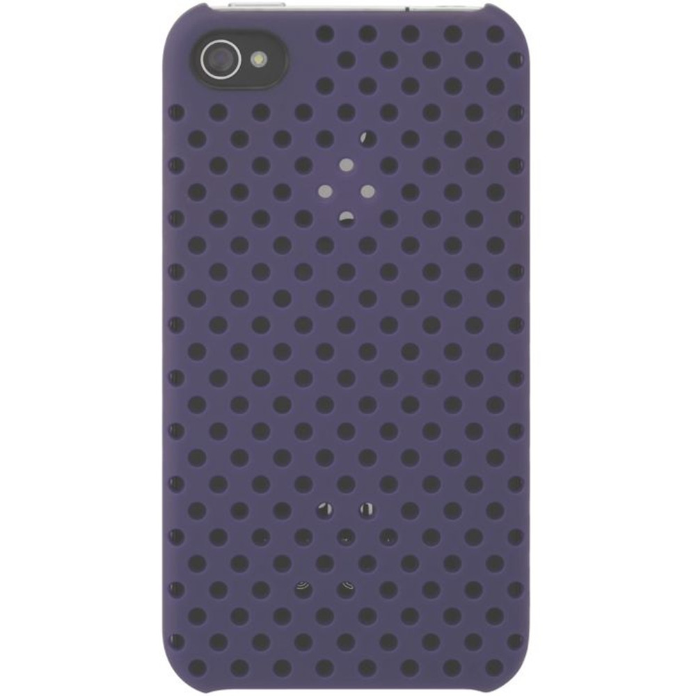 http://d3d71ba2asa5oz.cloudfront.net/12015324/images/cl59782-incase-perforated-snap-case-for-iphone-4-purple-2__13764_zoom__85431.jpg