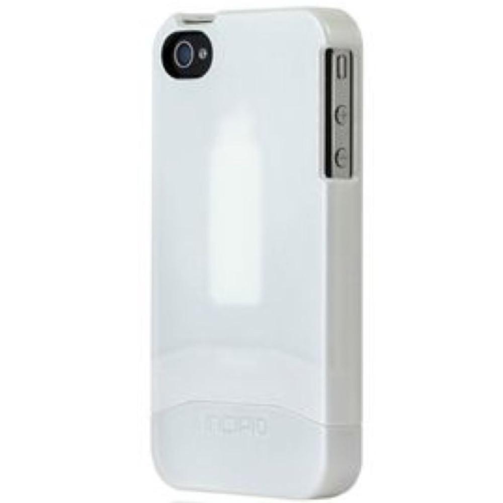 http://d3d71ba2asa5oz.cloudfront.net/12015324/images/iphone-4s-case-iphone-4s-edge-incipio__48892.jpg