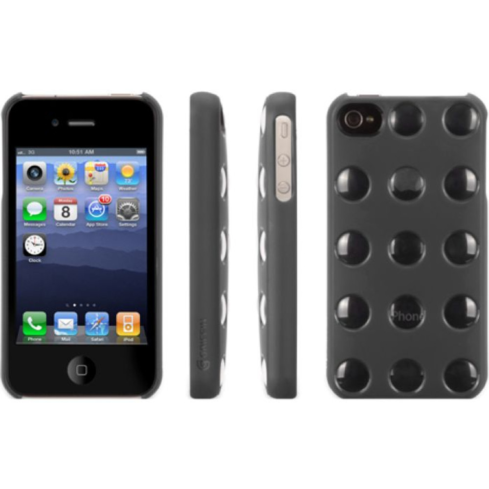 http://d3d71ba2asa5oz.cloudfront.net/12015324/images/black-orbit-griffin-iphone-case-__32466.jpg